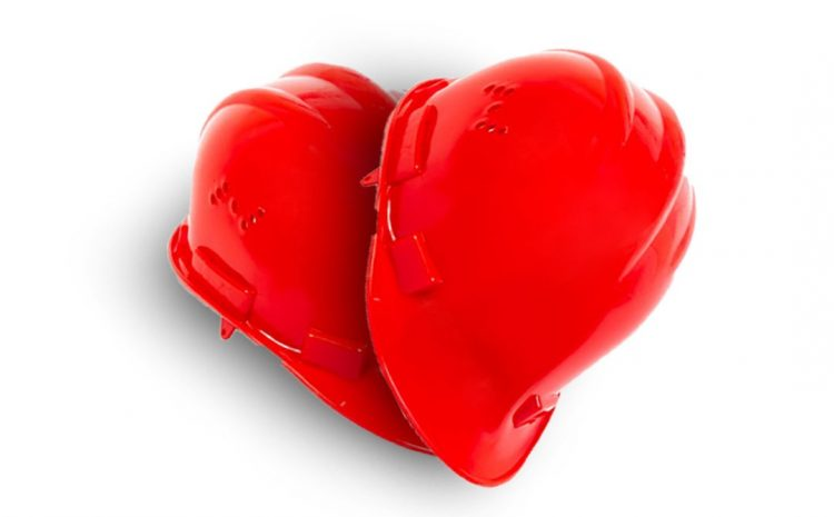 İşini sevgiyle yapan herkesin Sevgililer Günü kutlu olsun!