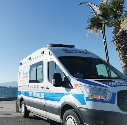 ambulans_hizmetleri