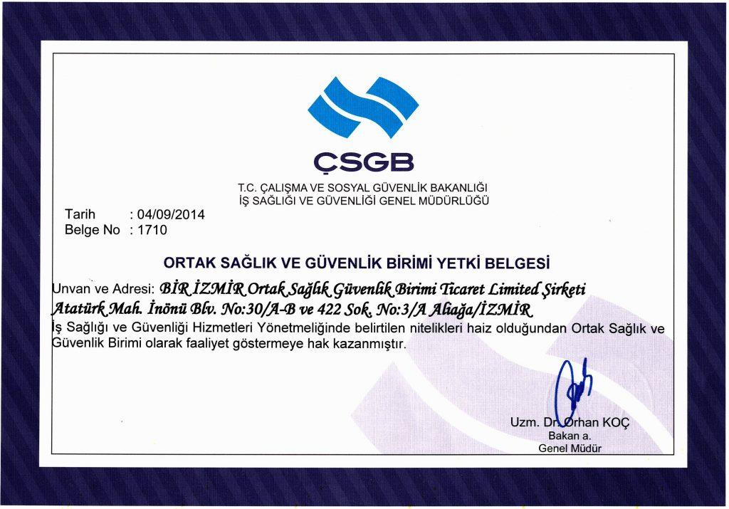 sertifika_1