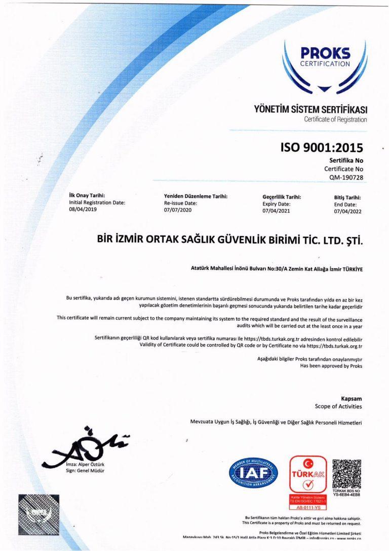 sertifika_2